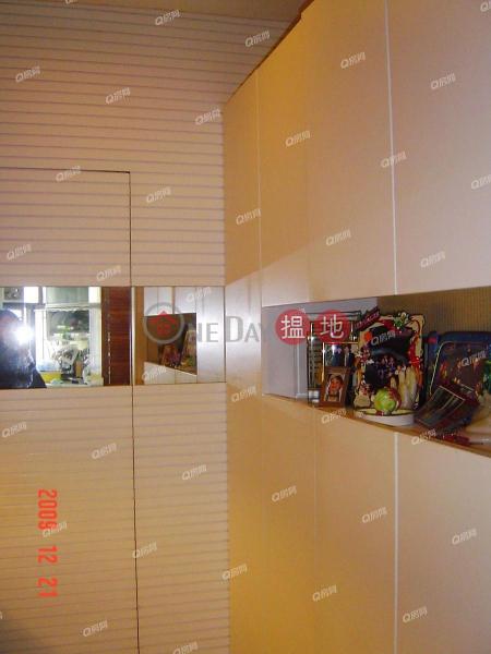 龍華花園|中層-住宅出售樓盤HK$ 2,300萬