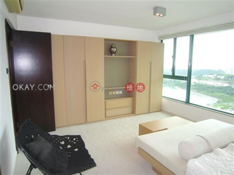 3房3廁,極高層,星級會所,露台《愉景灣 13期 尚堤 映蘆(6座)出售單位》-6尚堤徑 | 大嶼山-香港出售HK$ 2,500萬