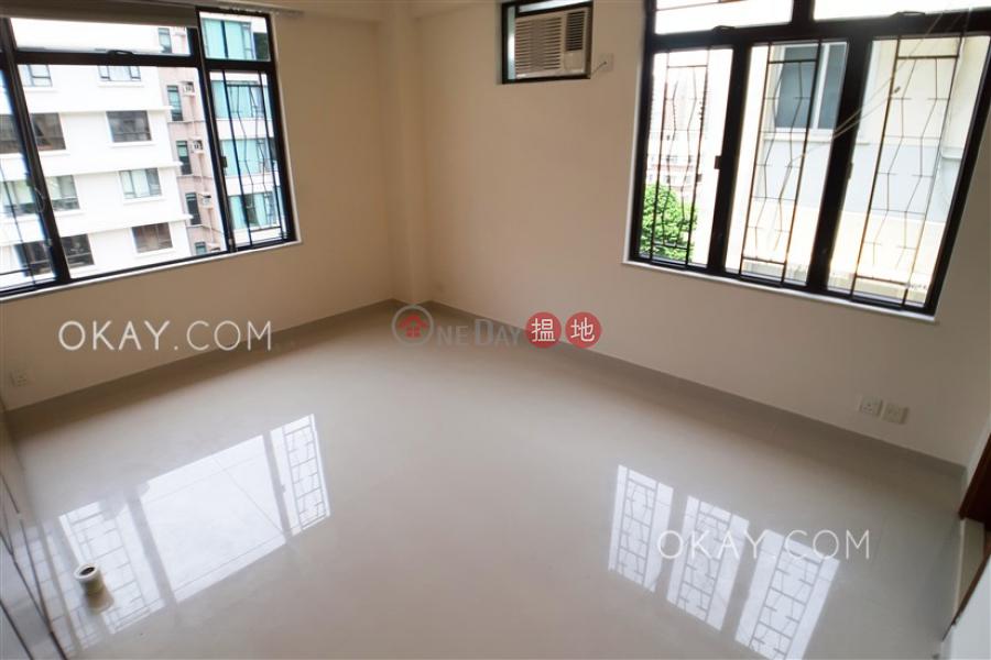 HK$ 48,000/ 月|藍塘道89 號-灣仔區-3房2廁,實用率高,極高層,露台《藍塘道89 號出租單位》