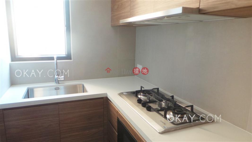 HK$ 50,000/ 月|禮賢閣-西區-4房2廁,極高層,露台《禮賢閣出租單位》