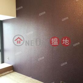 Park Signature Block 1, 2, 3 & 6 | 3 bedroom Mid Floor Flat for Rent|Park Signature Block 1, 2, 3 & 6(Park Signature Block 1, 2, 3 & 6)Rental Listings (QFANG-R95327)_0