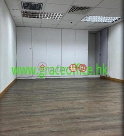 Wan Chai-Times Media Centre|Wan Chai DistrictTimes Media Centre(Times Media Centre)Rental Listings (KEVIN-5005840858)_0