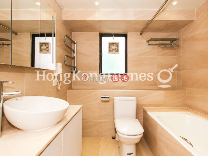 The Royal Court Unknown, Residential, Rental Listings   HK$ 42,000/ month