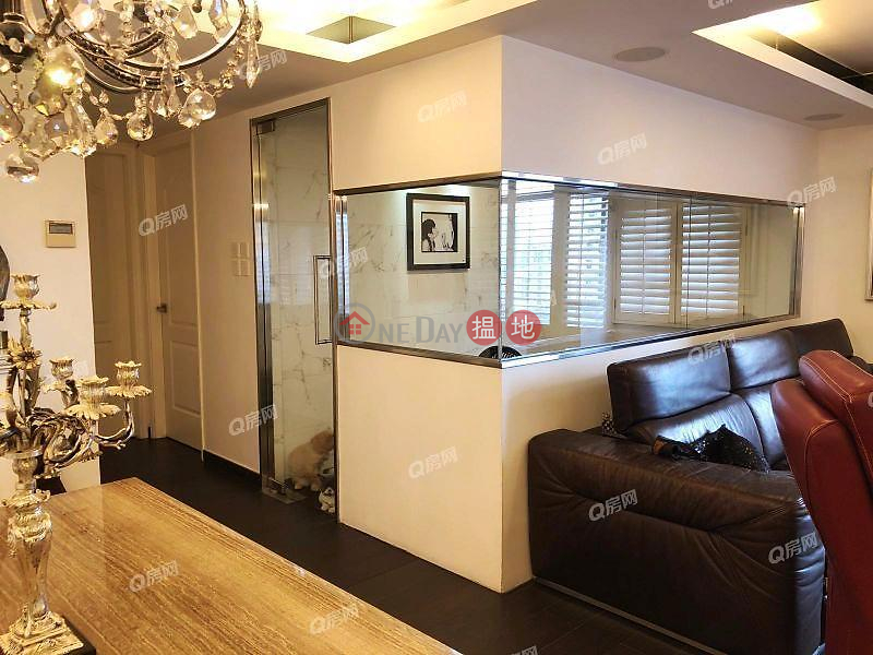 HK$ 23.8M, Maiden Court | Eastern District Maiden Court | 3 bedroom Mid Floor Flat for Sale