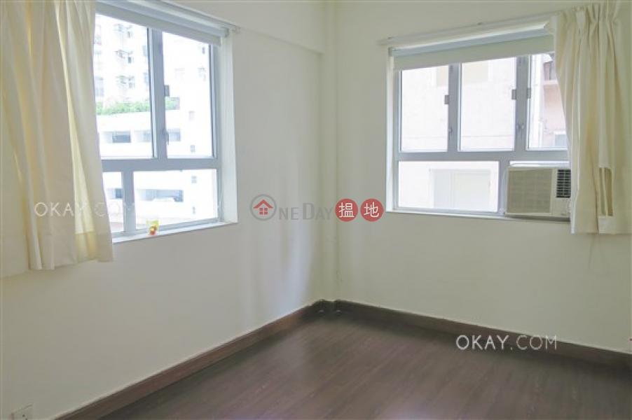 Property Search Hong Kong   OneDay   Residential, Rental Listings, Elegant 2 bedroom on high floor with racecourse views   Rental
