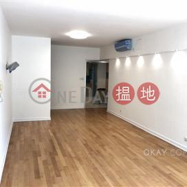 Unique 3 bedroom with sea views | For Sale