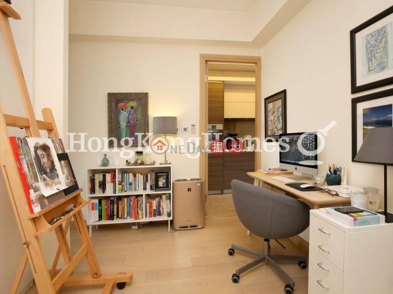 深灣 2座三房兩廳單位出售|9惠福道 | 南區香港-出售|HK$ 5,500萬