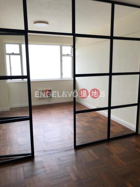 Studio Flat for Sale in Wong Chuk Hang, 49 Wong Chuk Hang Road | Southern District Hong Kong Sales, HK$ 180M