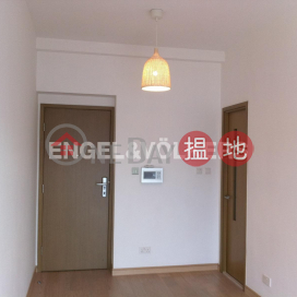 2 Bedroom Flat for Sale in Prince Edward|Yau Tsim MongCite 33(Cite 33)Sales Listings (EVHK92594)_0