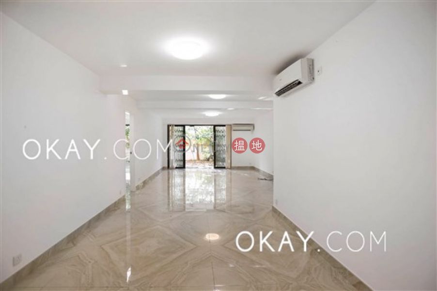 3房2廁,實用率高,連車位《金信閣出租單位》|金信閣(Goldson Place)出租樓盤 (OKAY-R14833)