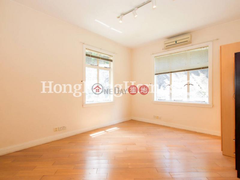南灣新村 B座 未知-住宅 出售樓盤HK$ 5,300萬