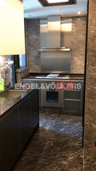 Ultima | Please Select, Residential | Sales Listings HK$ 64.8M