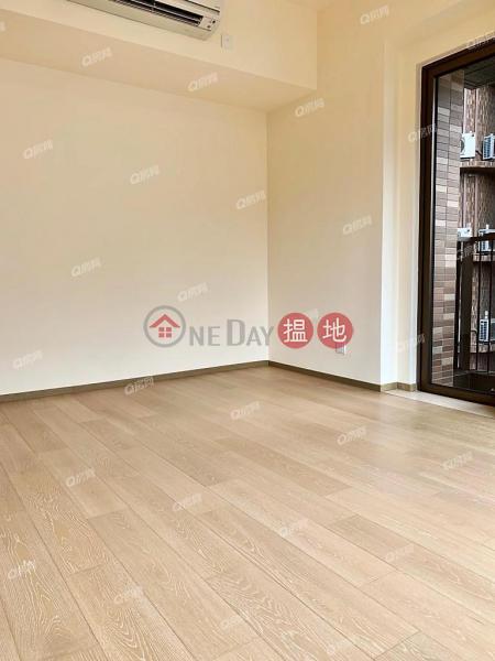 Island Garden | 2 bedroom Low Floor Flat for Rent | 33 Chai Wan Road | Eastern District Hong Kong, Rental HK$ 33,800/ month