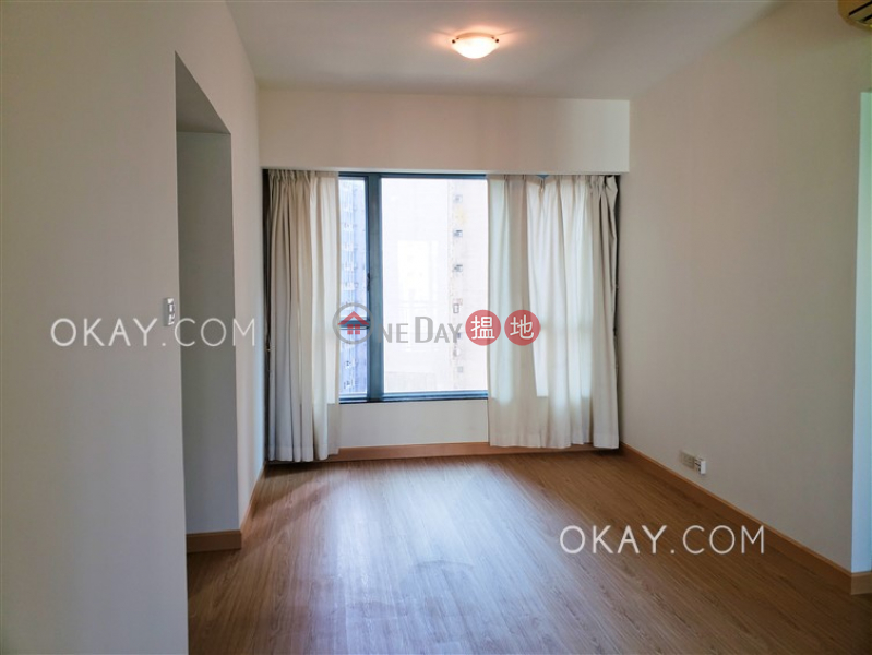 Property Search Hong Kong | OneDay | Residential, Sales Listings | Luxurious 3 bedroom in Mid-levels West | For Sale