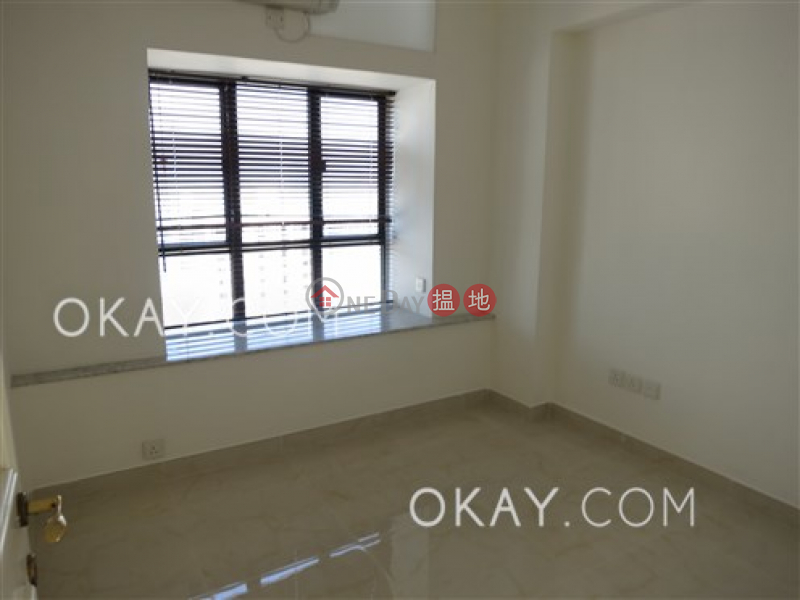 Property Search Hong Kong | OneDay | Residential, Rental Listings, Luxurious 3 bedroom with sea views & parking | Rental