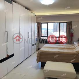 Kingsford Height | 3 bedroom Mid Floor Flat for Rent|Kingsford Height(Kingsford Height)Rental Listings (XGGD685200040)_3