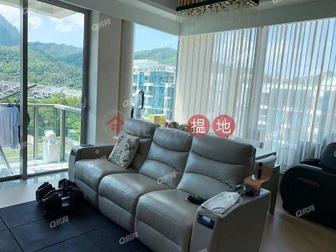 The Mediterranean Tower 5 | 4 bedroom High Floor Flat for Rent|The Mediterranean Tower 5(The Mediterranean Tower 5)Rental Listings (XGXGQ026400266)_0