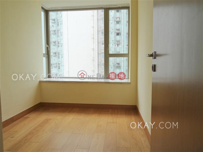 HK$ 33,000/ 月|星鑽-西區|2房1廁,星級會所,露台星鑽出租單位