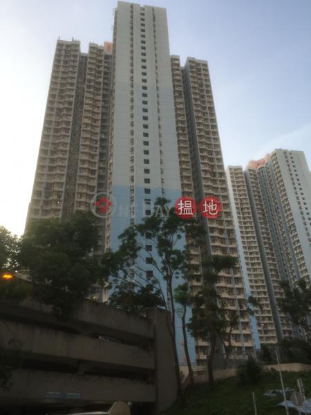 Lok Shun House, Tsz Lok Estate (Lok Shun House, Tsz Lok Estate) Tsz Wan Shan|搵地(OneDay)(1)