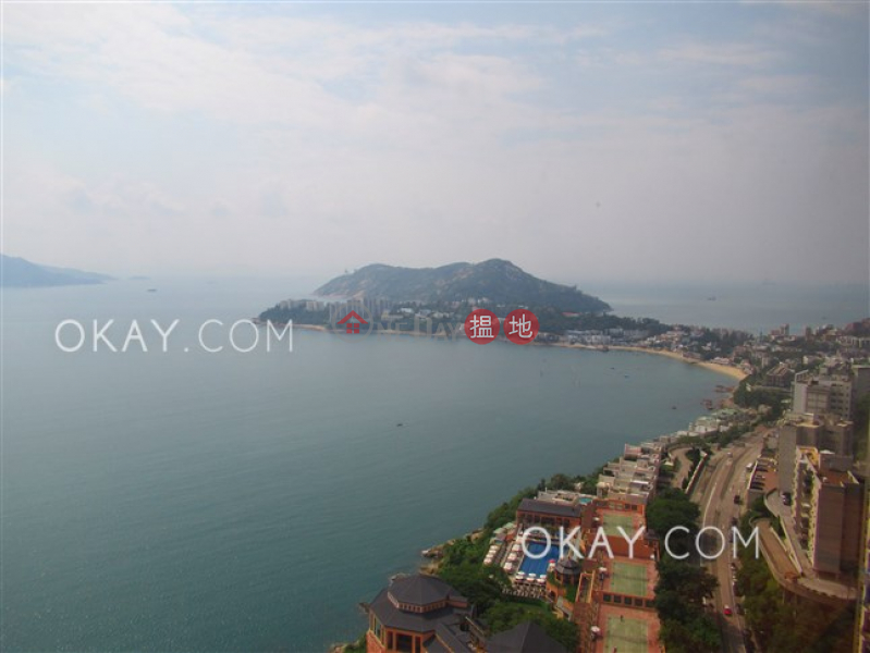 Pacific View High Residential | Rental Listings | HK$ 92,500/ month