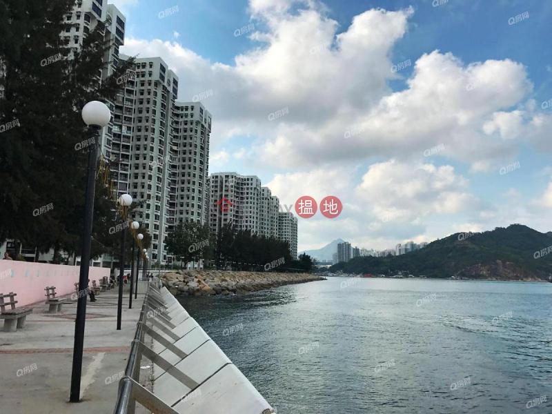 Heng Fa Chuen Block 29 | 3 bedroom Low Floor Flat for Sale | Heng Fa Chuen Block 29 杏花邨29座 Sales Listings