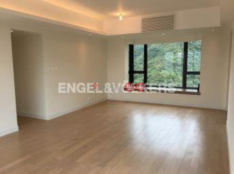 4 Bedroom Luxury Flat for Rent in Jardines Lookout, 3 Repulse Bay Road | Wan Chai District | Hong Kong Rental | HK$ 98,000/ month