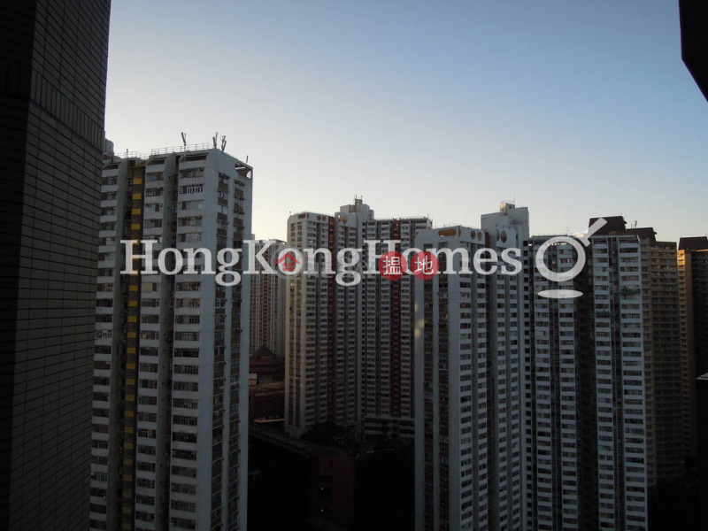 Larvotto Unknown Residential Sales Listings | HK$ 28M