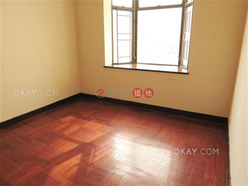 愉富大廈A座|中層住宅-出租樓盤|HK$ 58,600/ 月