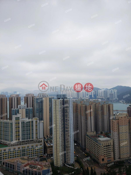 HK$ 36M, Harmony Place, Eastern District Harmony Place | 3 bedroom High Floor Flat for Sale