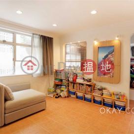 Charming 1 bedroom in Happy Valley   For Sale 15 Tsun Yuen Street(15 Tsun Yuen Street)Sales Listings (OKAY-S375970)_3