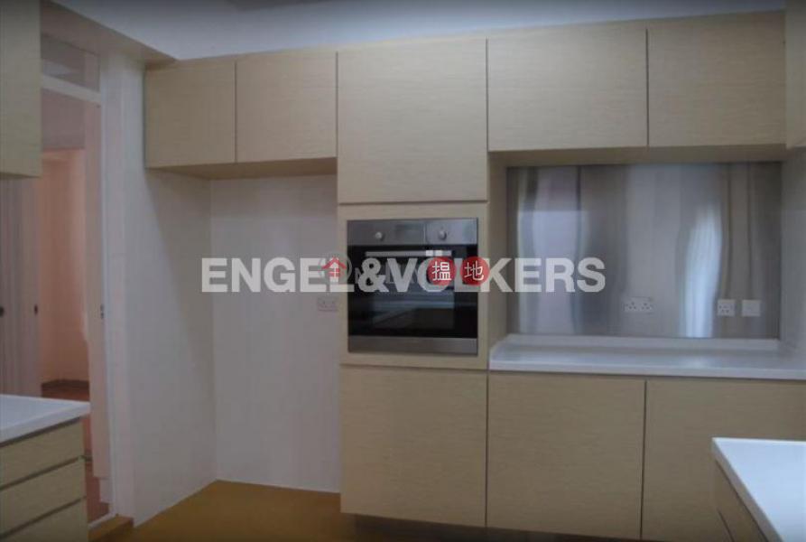 香港搵樓|租樓|二手盤|買樓| 搵地 | 住宅出租樓盤|薄扶林4房豪宅筍盤出租|住宅單位