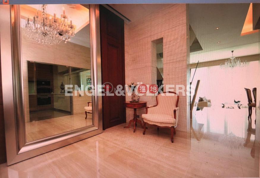 赤柱4房豪宅筍盤出售|住宅單位12大潭道 | 南區|香港-出售HK$ 2.38億
