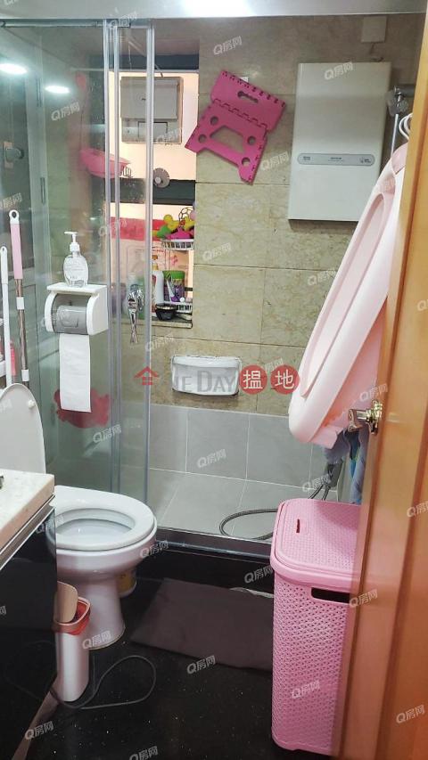 Tower 3 Island Resort | 2 bedroom Mid Floor Flat for Sale|Tower 3 Island Resort(Tower 3 Island Resort)Sales Listings (XGGD737701021)_0