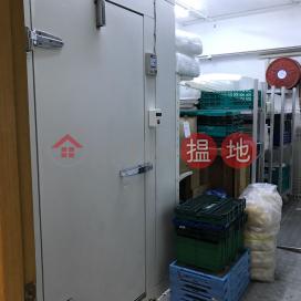 送埋凍櫃比你 可入櫃 有貨台|葵青宏達工業中心(Vanta Industrial Centre)出租樓盤 (POONC-2772890834)_0