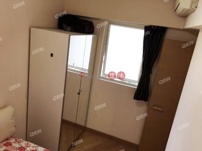 海桃灣3座|低層住宅-出租樓盤HK$ 24,300/ 月