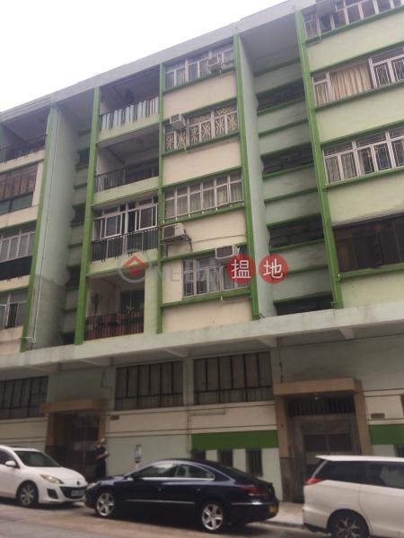 新圍街6號 (6 San Wai Street) 土瓜灣 搵地(OneDay)(1)