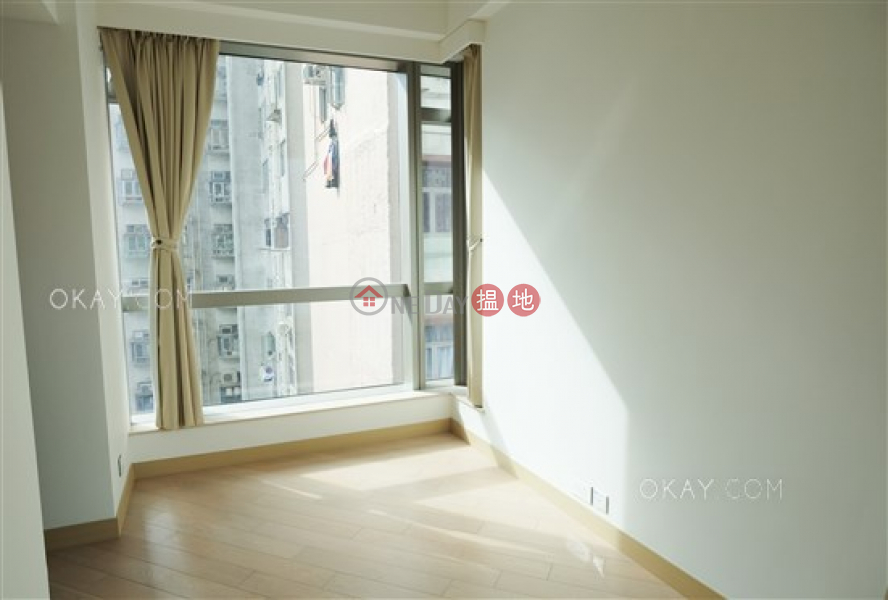 HK$ 18M Imperial Kennedy   Western District, Lovely 2 bedroom with balcony   For Sale