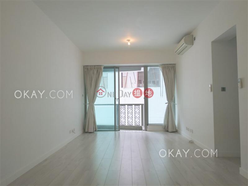3房2廁,星級會所,露台《羅便臣道31號出售單位》 羅便臣道31號(No 31 Robinson Road)出售樓盤 (OKAY-S68693)