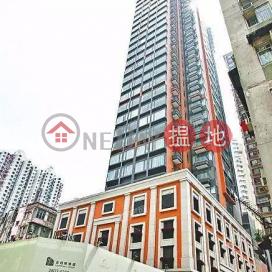 Coho | 1 bedroom Mid Floor Flat for Rent|Wan Chai DistrictCoho(Coho)Rental Listings (XGWZ000200054)_0
