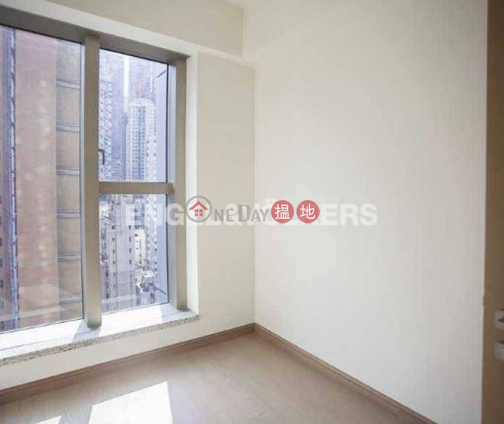 My Central Please Select, Residential Rental Listings, HK$ 48,000/ month