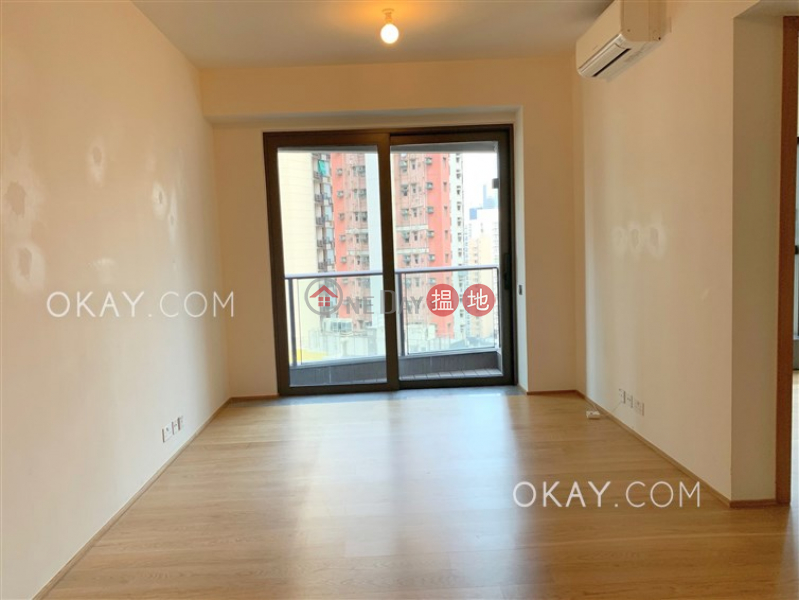 Property Search Hong Kong | OneDay | Residential Rental Listings, Stylish 2 bedroom with balcony | Rental