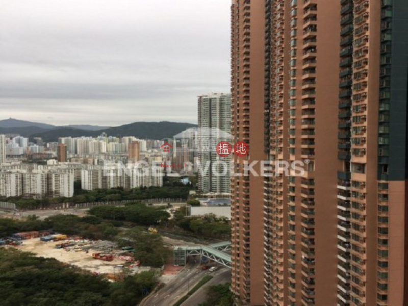 Tower 1 Harbour Green, High Residential Sales Listings | HK$ 10M
