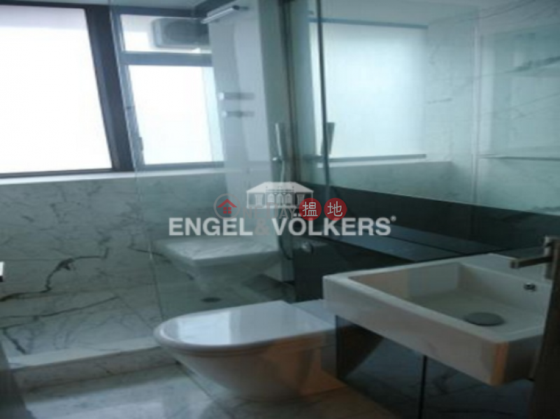 1 Bed Flat for Sale in Central Mid Levels, 17 MacDonnell Road | Central District Hong Kong Sales, HK$ 19.8M