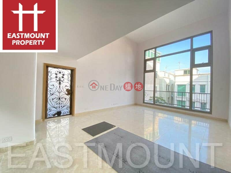 Sai Kung Village House | Property For Sale in Nam Shan 南山-Detached, High ceiling | Property ID:2822 Wo Mei Hung Min Road | Sai Kung Hong Kong Sales, HK$ 15.8M