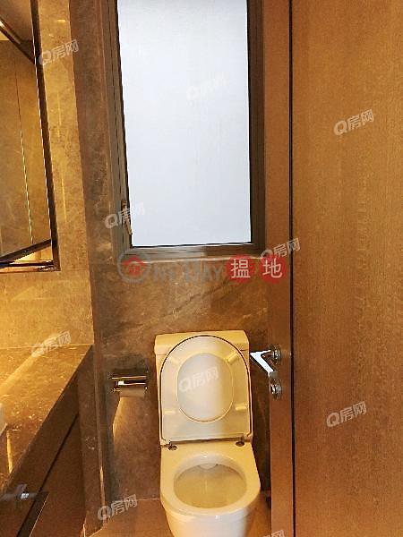 The Austin 2A座-高層|住宅|出租樓盤|HK$ 39,000/ 月