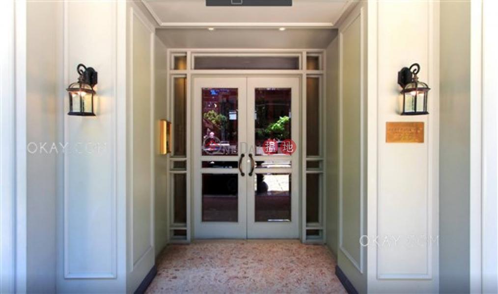 2房2廁,露台《開平道5-5A號出租單位》|開平道5-5A號(Apartment O)出租樓盤 (OKAY-R376064)