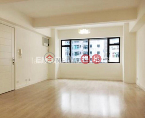 3 Bedroom Family Flat for Sale in Happy Valley|2 Wang Tak Street(2 Wang Tak Street)Sales Listings (EVHK89816)_0