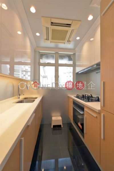蔚皇居|中層住宅出租樓盤|HK$ 70,000/ 月