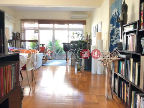 3房2廁,獨家盤,實用率高,極高層樂觀大廈出售單位|樂觀大廈(Bayview Mansion)出售樓盤 (OKAY-S111121)_0