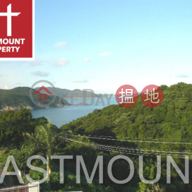 Clearwater Bay Village Property For Sale and Lease in Wing Lung Road 永隆路-Nearby Hang Hau MTR   Property ID:1127
